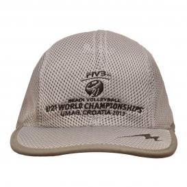 کلاه لبه دار مروژ کد 01
