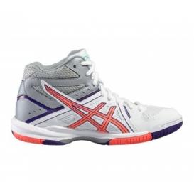 کفش والیبال آسیکس مدل b556y_S
