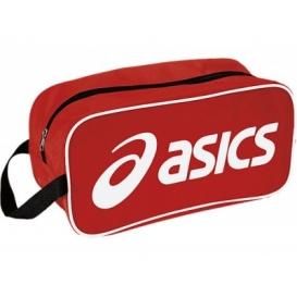 کیف کفش آسیکس مدل SHOE BAG_B