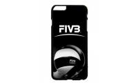 قاب والیبالی موبایل مدل fivb & ball