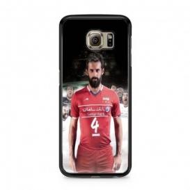قاب والیبالی موبایل مدل marouf