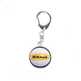 جاسویچی توپ والیبال ساحلی MIKASA
