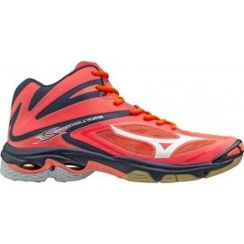 کفش والیبال میزانو مدل Wave Lightning Z3
