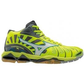 کفش والیبال میزانو مدل Tornado X_Z