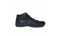 کفش والیبال آسیکس مدل TBF21G_B