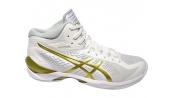 کفش والیبال آسیکس مدل TBF329_G