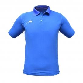 تی شرت مروژ مدل 014