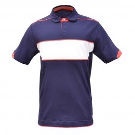 تی شرت مروژ مدل 016