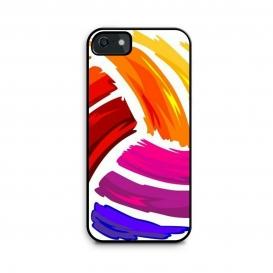 قاب والیبالی موبایل مدل art 02