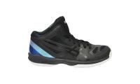 کفش والیبال آسیکس مدل TBF334