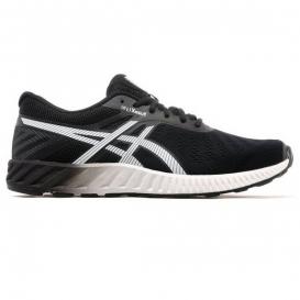 کفش رانینگ آسیکس مدل FuzeX Lyte_H