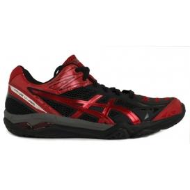 کفش والیبال اسیکس مدل TVR485_R