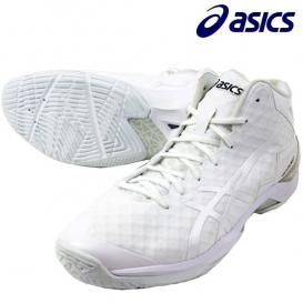 کفش والیبال آسیکس مدل TBF337_W