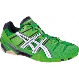 کفش والیبال آسیکس مدل Gel Blast