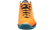 کفش والیبال آسیکس مدل TBF337_O