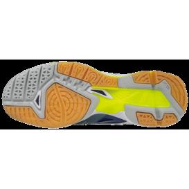 کفش والیبال میزانو مدل Tornado X_S