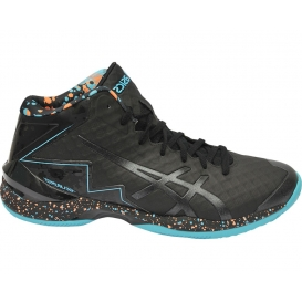 کفش والیبال آسیکس مدل TBF30G_B