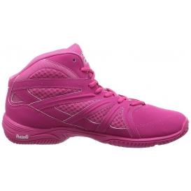 کفش والیبال میزانو مدل Mizuno WaveDivers lg