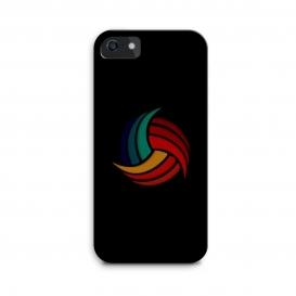 قاب والیبالی موبایل مدل Ball Colour