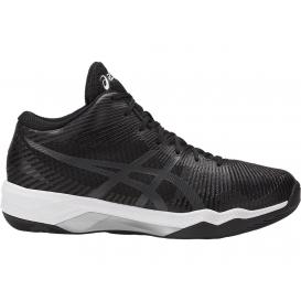 کفش والیبال آسیکس مدل TVR714_B