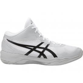 کفش والیبال آسیکس مدل TVR714_W