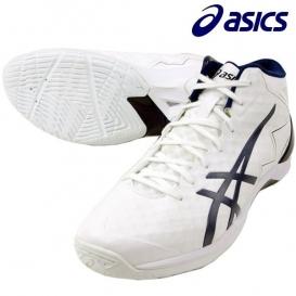 کفش والیبال آسیکس مدل TBF337_D