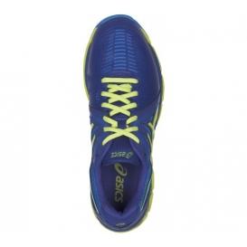 کفش والیبال اسیکس مدل B507Y_G