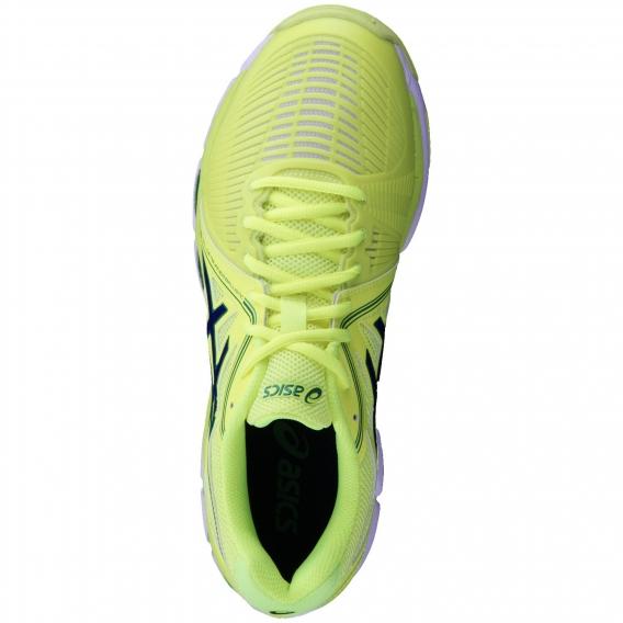 کفش والیبال آسیکس مدل B507Y_G