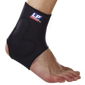 مچ بند ال پی مدل Extreme Ankle Support 729
