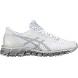 کفش رانینگ آسیکس مدل Quantum 360_W