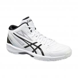 کفش والیبال آسیکس مدل TBF334_BW