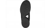 کفش والیبال آسیکس مدل TBF403_B