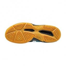 کفش والیبال میزانو مدل Valkyrie Wing