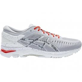 کفش پیاده روی آسیکس مدل Metarun_W