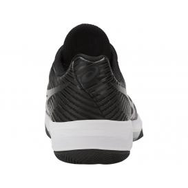 کفش والیبال آسیکس مدل TVR715_B