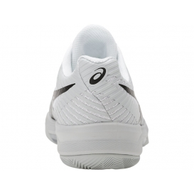 کفش والیبال آسیکس مدل TVR715_W
