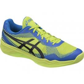 کفش والیبال آسیکس مدل TVR715_G
