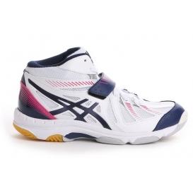 کفش والیبال آسیکس مدل TVR486