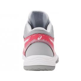 کفش والیبال آسیکس مدل B753Y_P