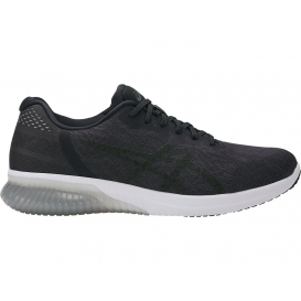 کفش پیاده روی آسیکس مدل Kenun _B