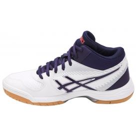 کفش والیبال آسیکس مدل B753Y_W