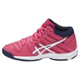 کفش والیبال آسیکس مدل B650N _ R