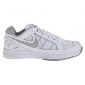 کفش تنیس نایک مدل Max Air Vapor Ace
