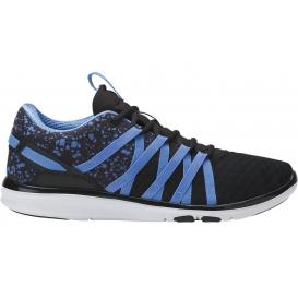 کفش پیاده روی آسیکس مدل YUI _ BL