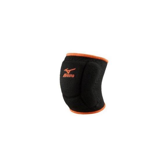 زانوبند والیبال میزانو مدل Kneepad 06