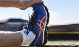 کفش های دو و پیاده روی مردانه