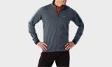 گرمکن شلوار ورزشی مردانه
