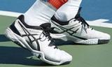 کفش های تنیس