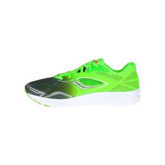 کفش پیاده روی ساکونی مدل Kinvara 7_G