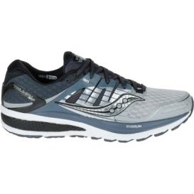 کفش پیاده روی ساکونی مدل Hurrican iso 2 _T